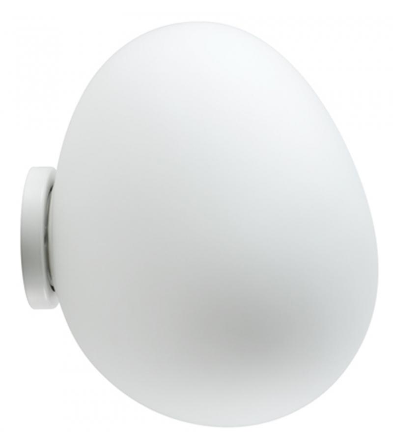Gregg Foscarini Wall Lamp