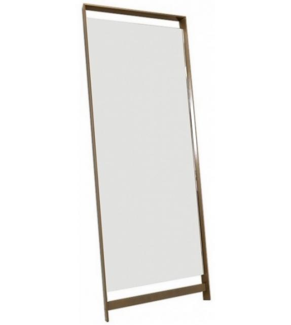 Ready for shipping - King Bontempi Mirror