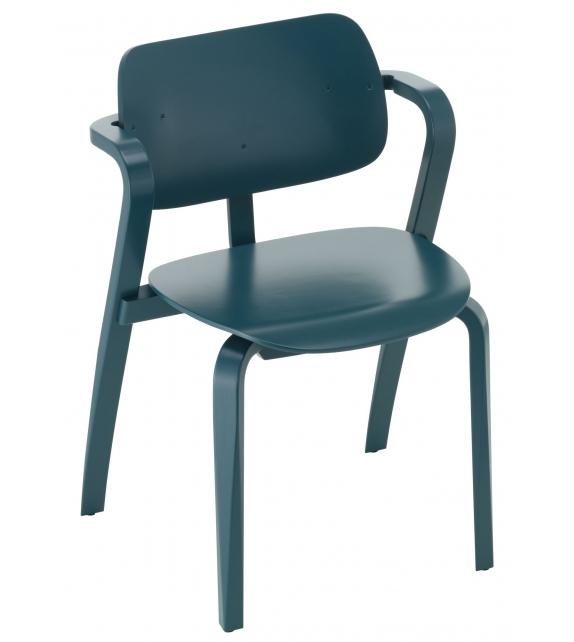 Aslak Artek Chair