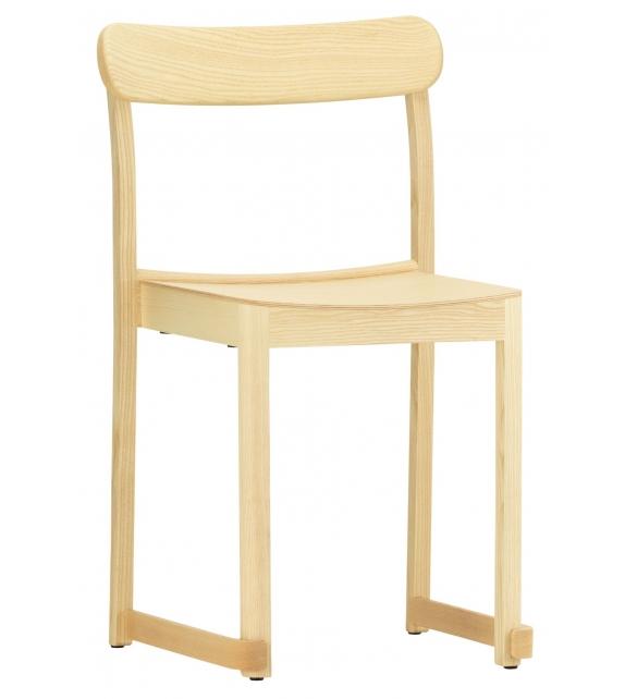 Atelier Artek Chair