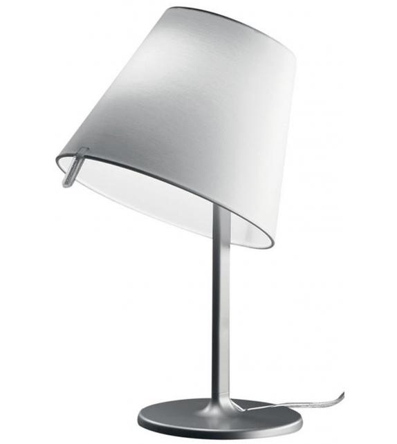 Melampo Lampada Da Tavolo Artemide