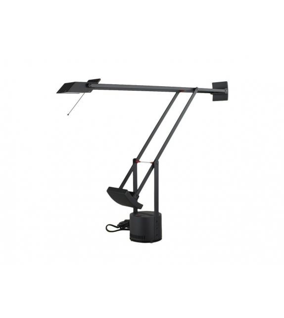 Tizio 35 Artemide Table Lamp
