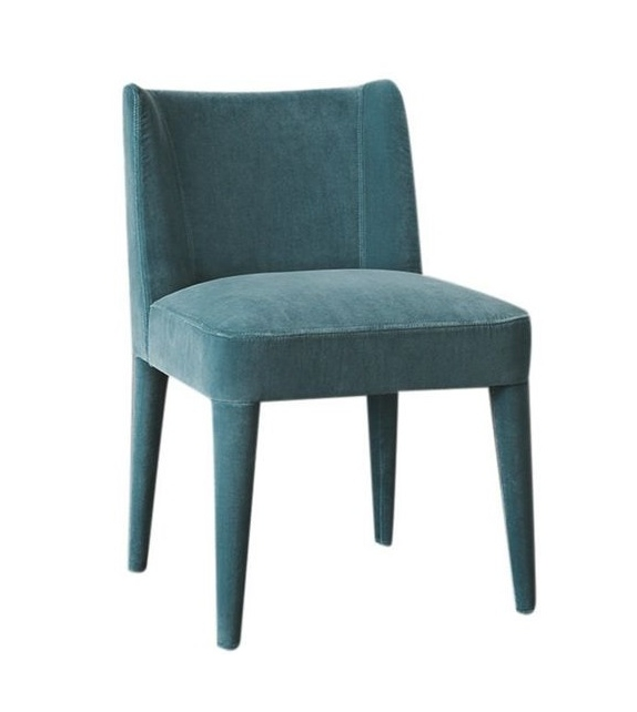 Kita Meridiani Chair