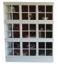 Ready for shipping - Piroscafo Molteni & C Sideboard