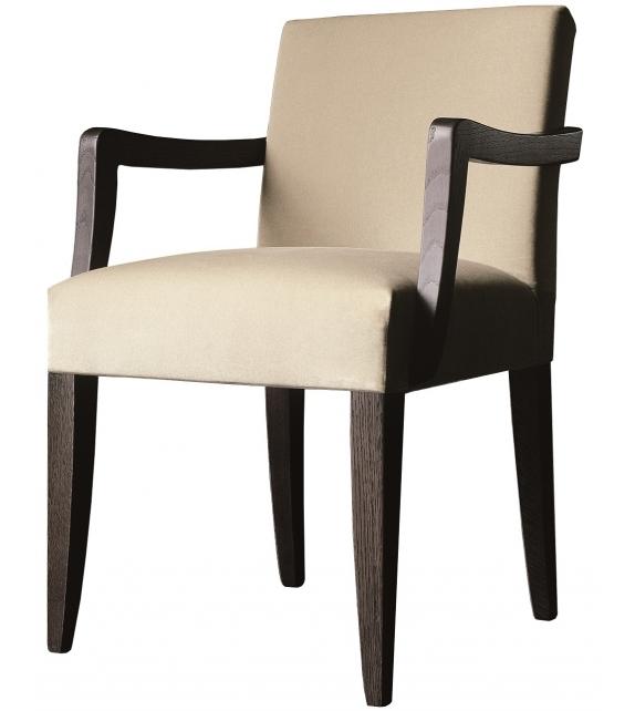 Kerr Due Meridiani Chair