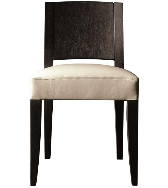 Kerr Tre Meridiani Chair