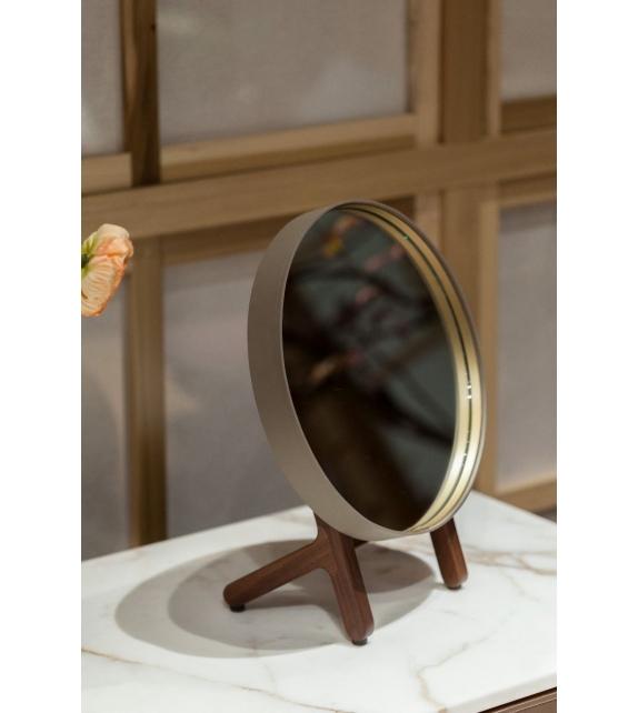 Ren Poltrona Frau Mirror