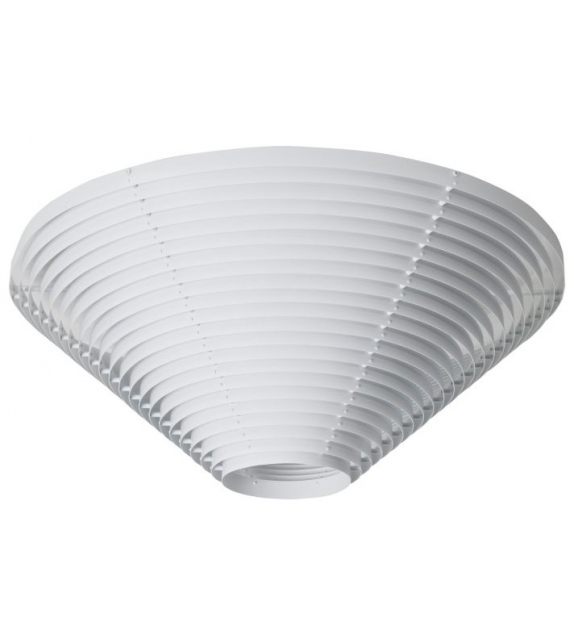 A622 Artek Lámpara de Techo