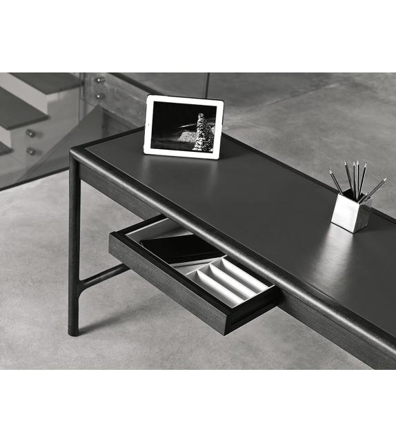 Arturo Ceccotti Collezioni Writing Desk