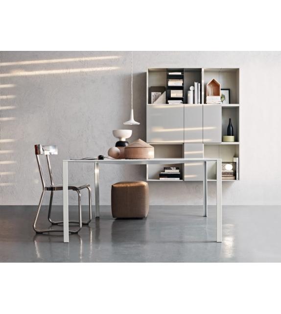 D.235.1 Montecatini Molteni & C Chair