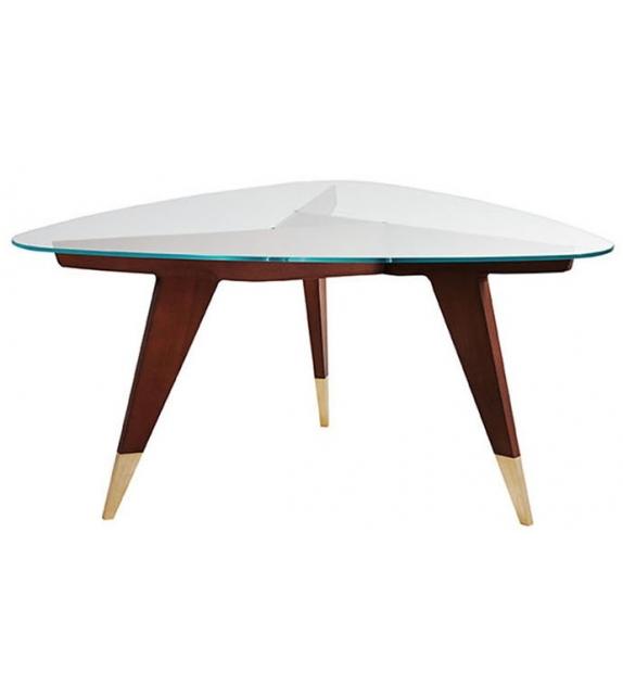 D.552.2 Coffee Table Molteni & C