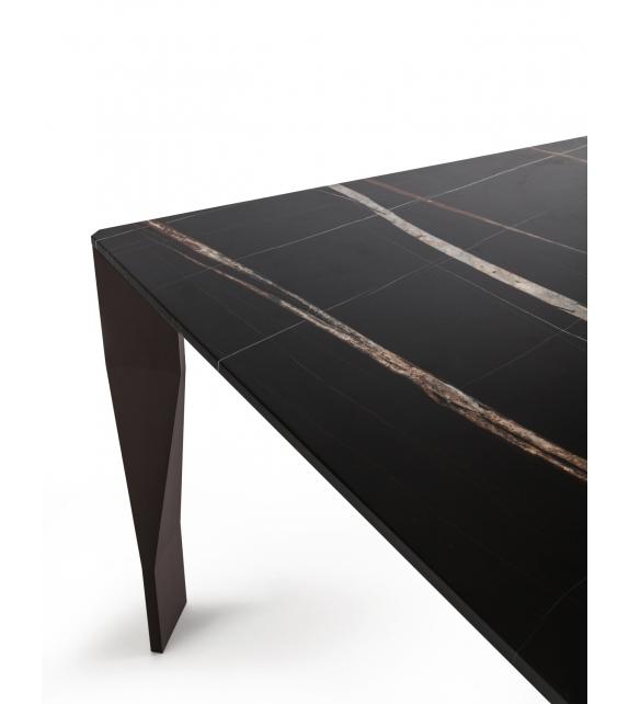 Diamond Table Carrée Molteni & C