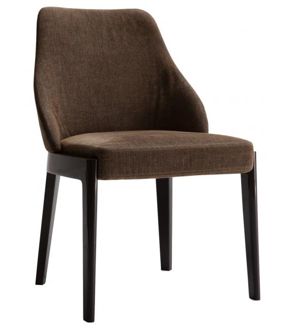 Chelsea Chair Molteni & C
