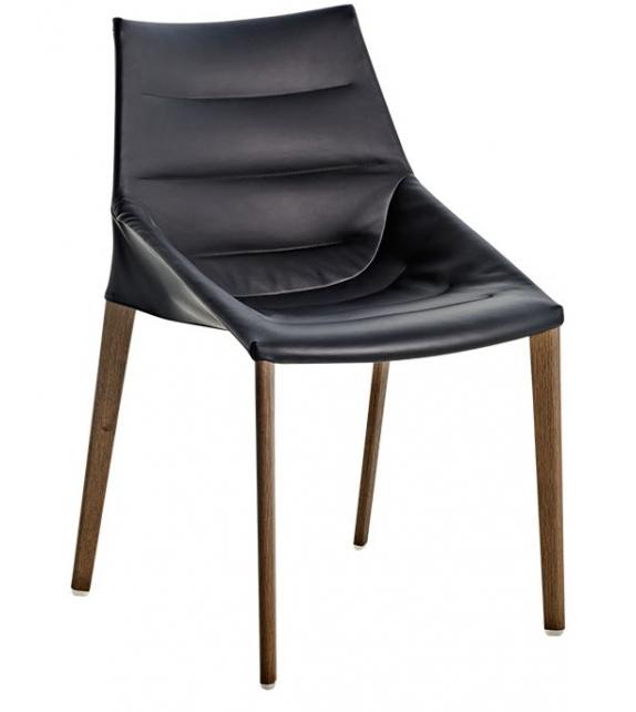 Outline Chair Molteni & C