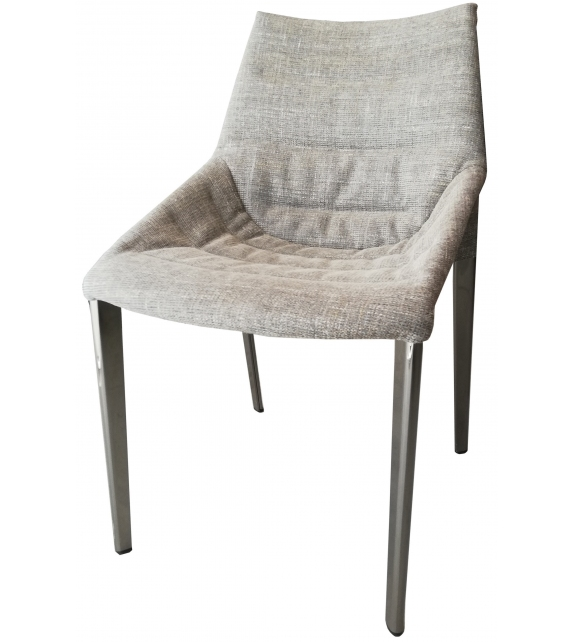 Ex Display - Outline Molteni & C Chair
