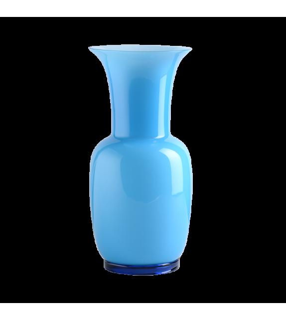 Opalino Carlo Scarpa 706.24 Venini Vase