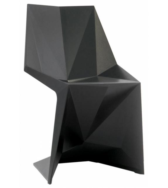 Ready for shipping - Voxel Vondom Chair