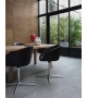 Kyo Walter Knoll Chaise