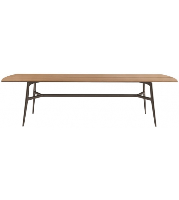 Ready for shipping - Francis Rimadesio Table