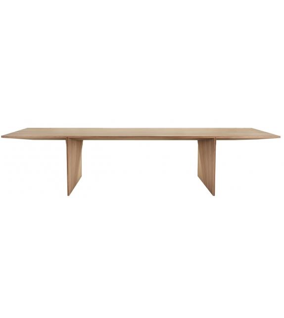 Ava Table Molteni & C