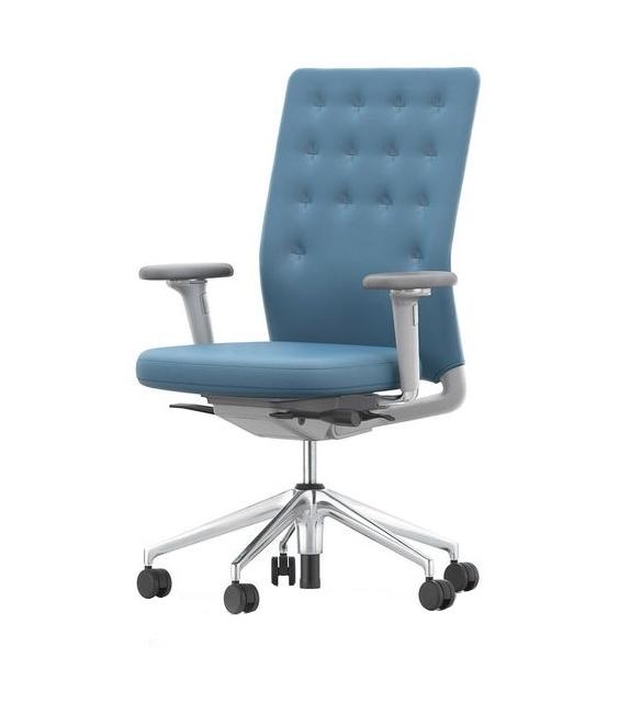 ID Trim Vitra Chaise