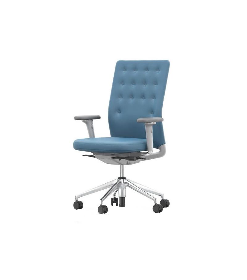 ID Trim Vitra Chair