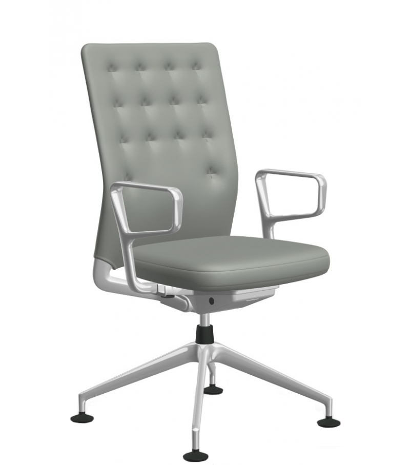 ID Trim Conference Vitra Chair