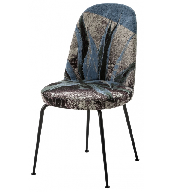 Hungry Diesel with Moroso Silla