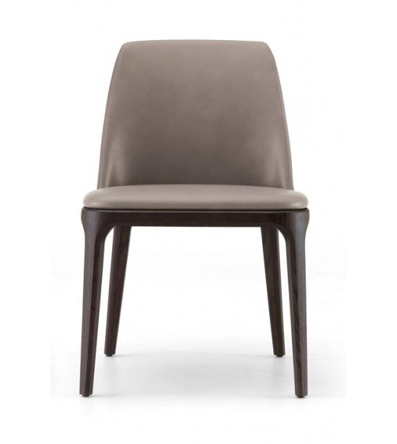 Grace Chair Poliform Milia Shop