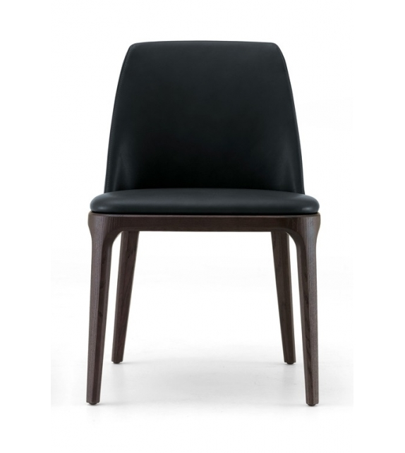 Grace Poliform Chair