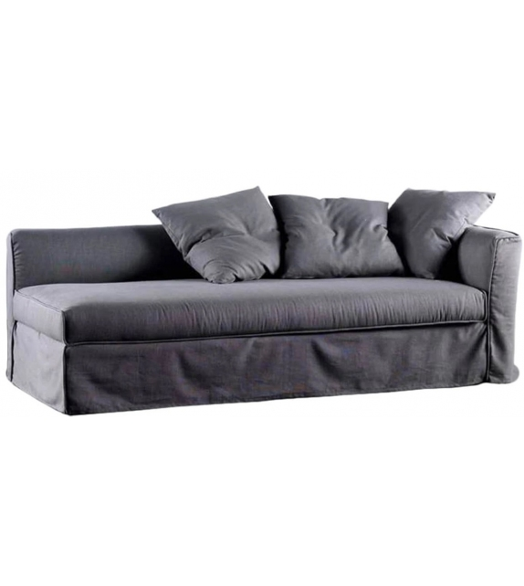 Daybed Meridiani Law