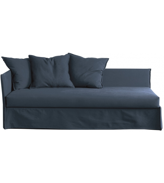 Daybed Meridiani Fox