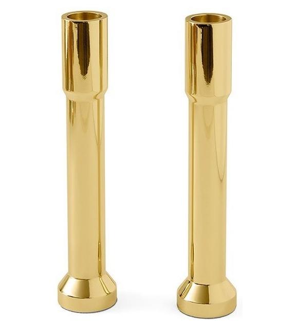 Candle Holder Gallotti&Radice Porta Candele