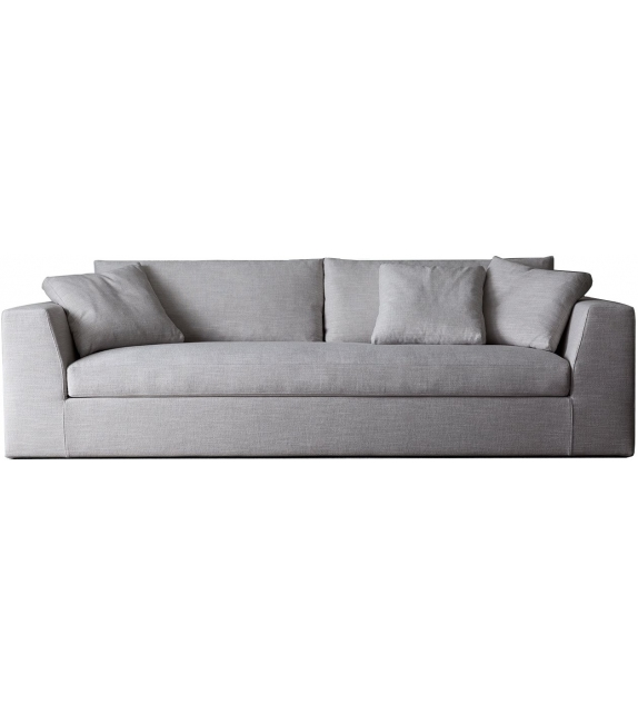 Louis Small Meridiani Sofabed
