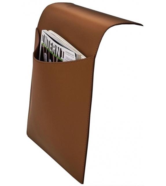 Pocket Meridiani Magazinhalter
