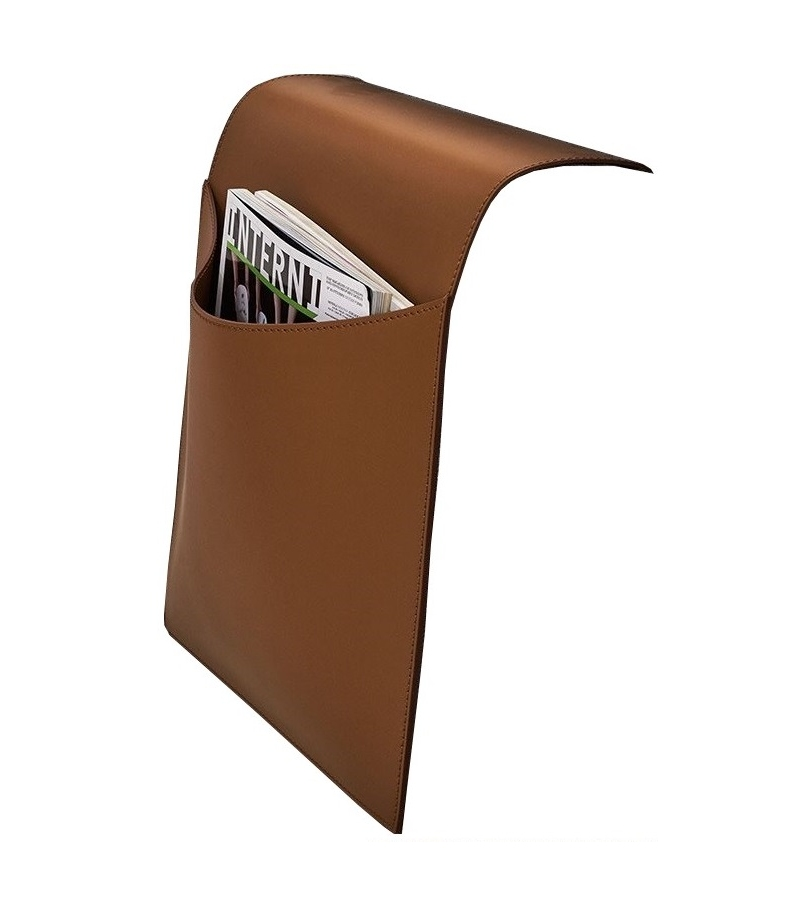 Pocket Meridiani Porta Riviste