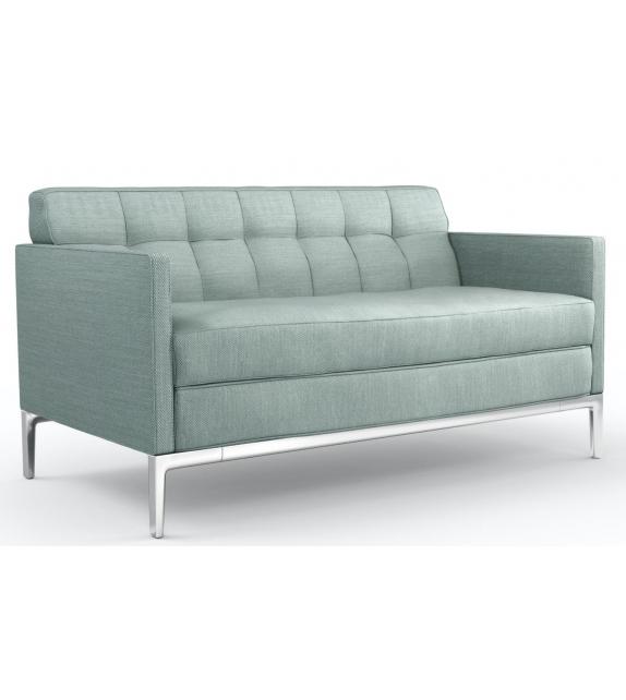 Volage EX-S Night Sofa Cassina