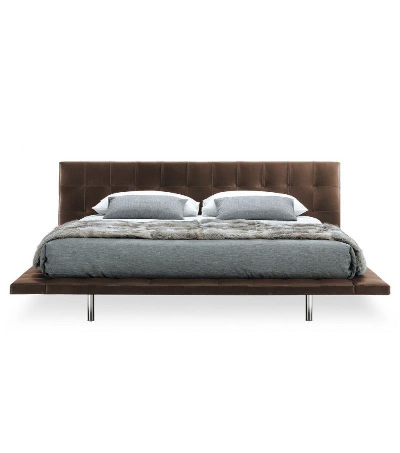 Poliform: Onda Bed Poliform