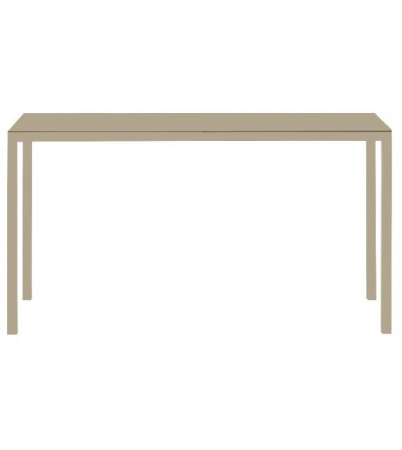 Frame Desks & Tables Fantin Écritoire