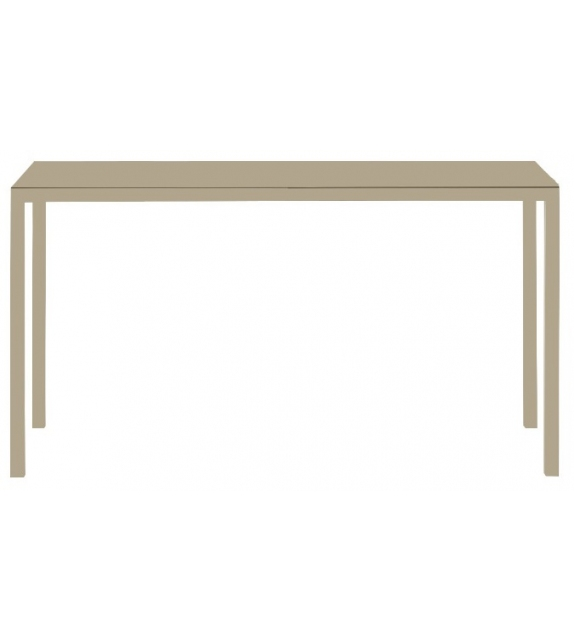 Frame Desks & Tables Fantin Scrittoio