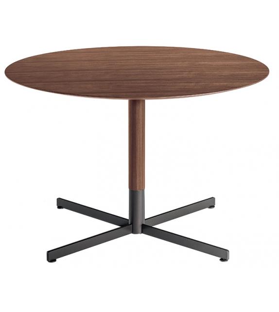 Table Bob Bistrot Potlrona Frau