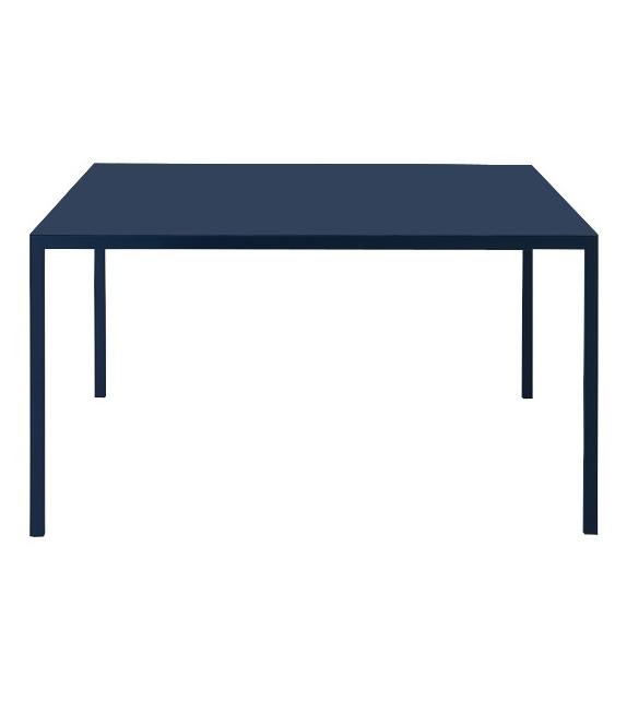 Frame Tables & Desks Fantin Table Carrée