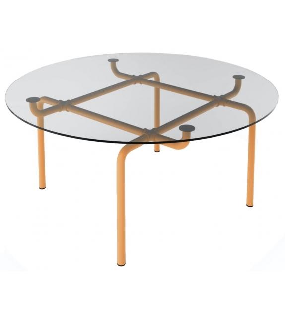 Edison Cassina Table