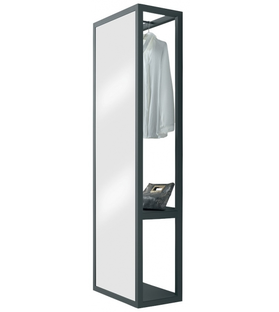 Frame Mirrors & Boiserie Fantin Espejo
