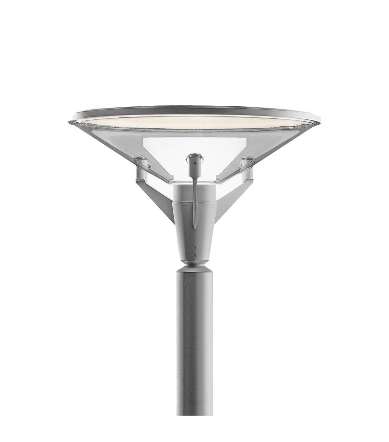 Homann Park Louis Poulsen Floor Lamp