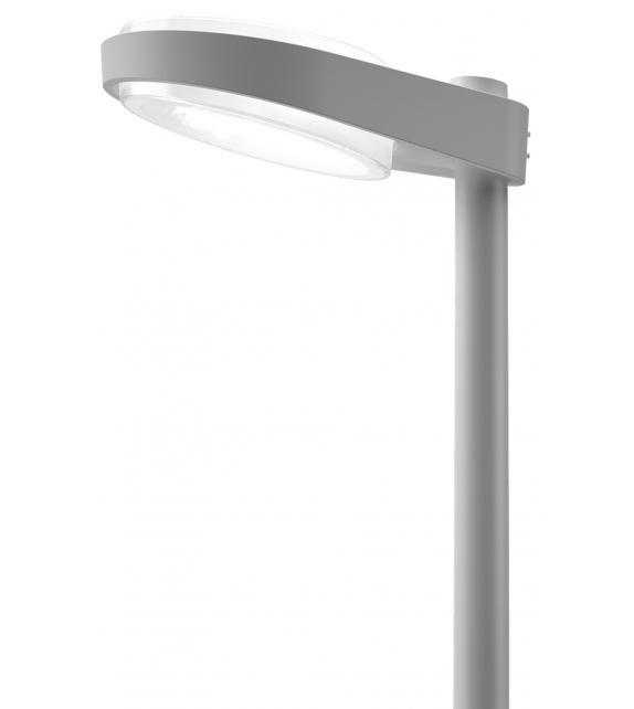Kipp Louis Poulsen Floor Lamp