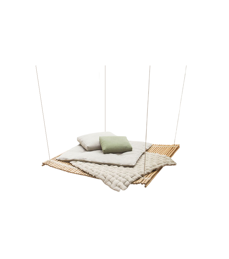Shibui Paola Lenti Swing Chair