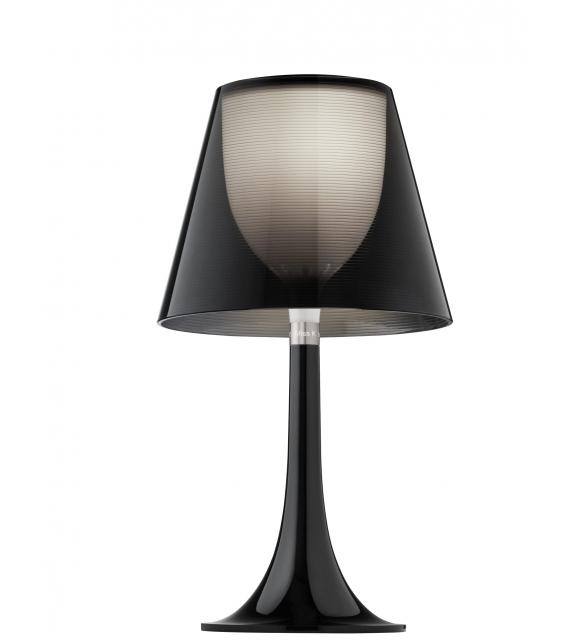 Miss K Table Lamp Flos