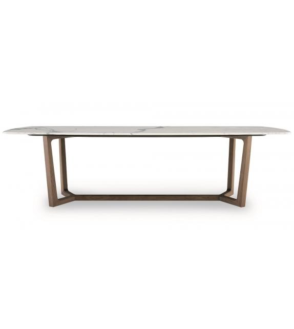 Concorde Table Poliform