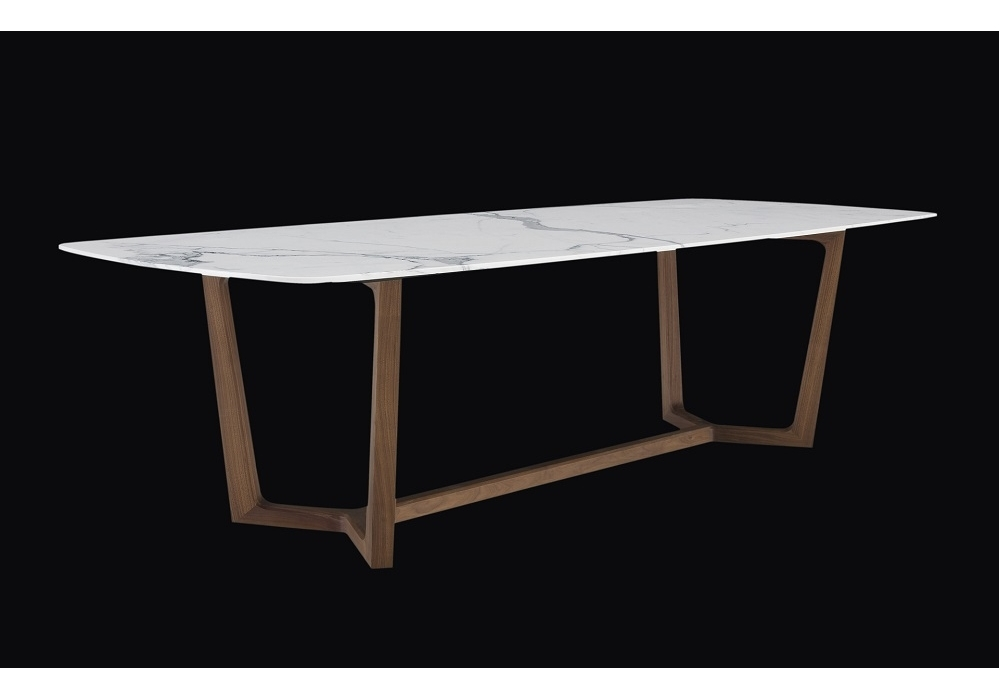 Concorde Table Poliform Milia Shop